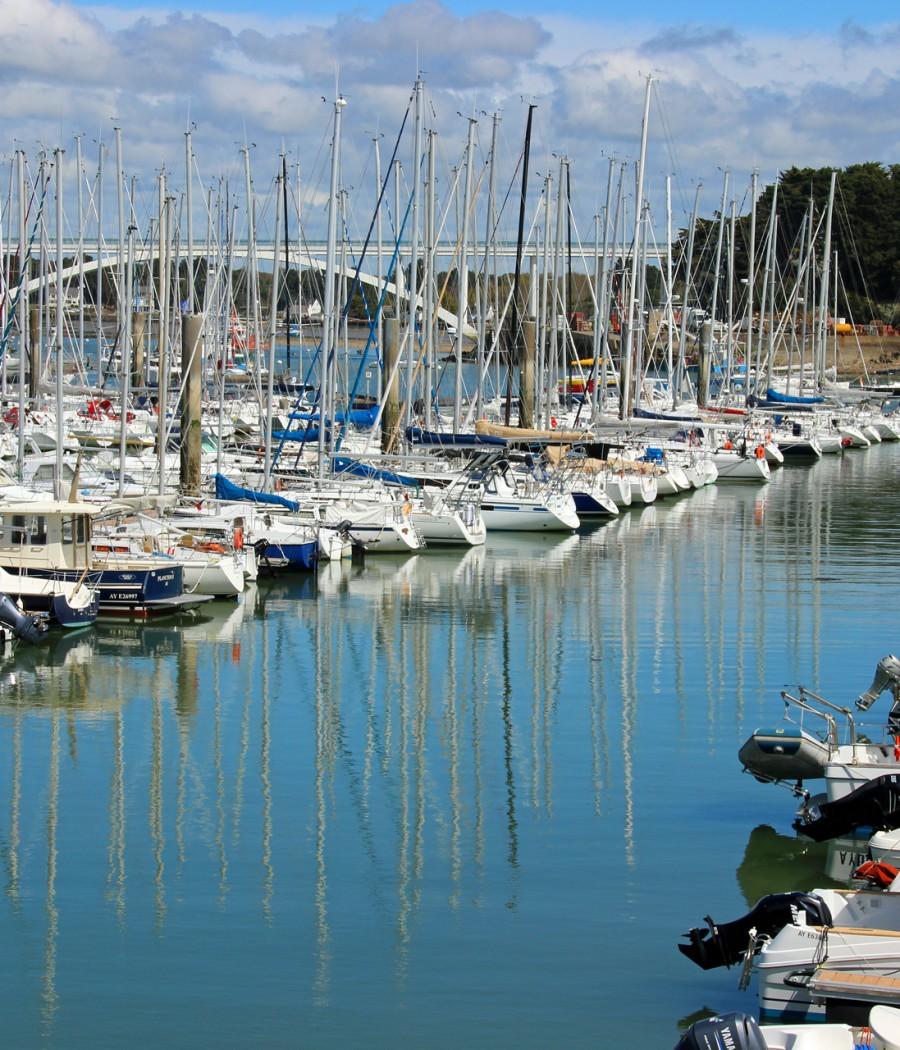 Morbihan - Vannes