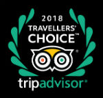 Travellers_Choice_18