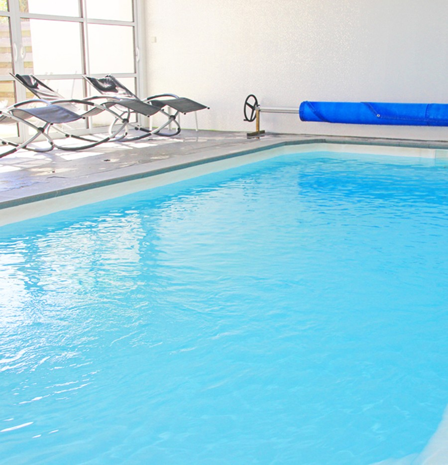 chambres-hotes-vannes-piscine 3