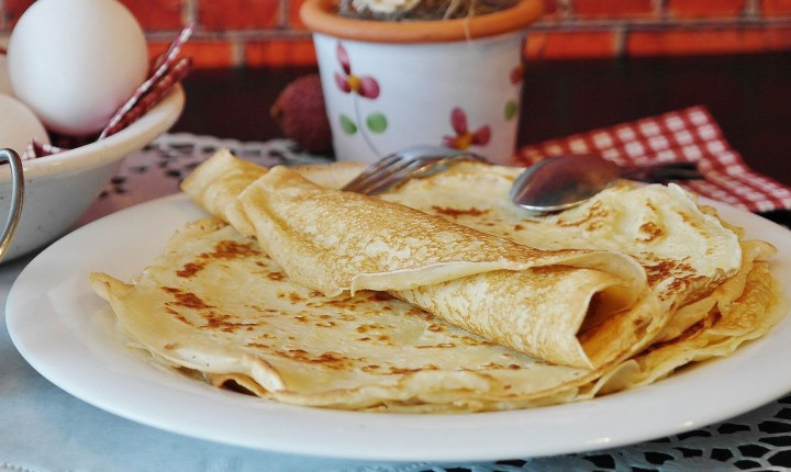 crepes crepes tiny