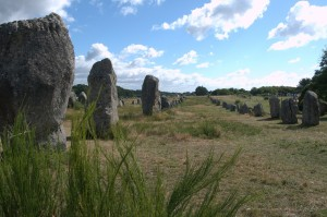 megaliths-493323_1280