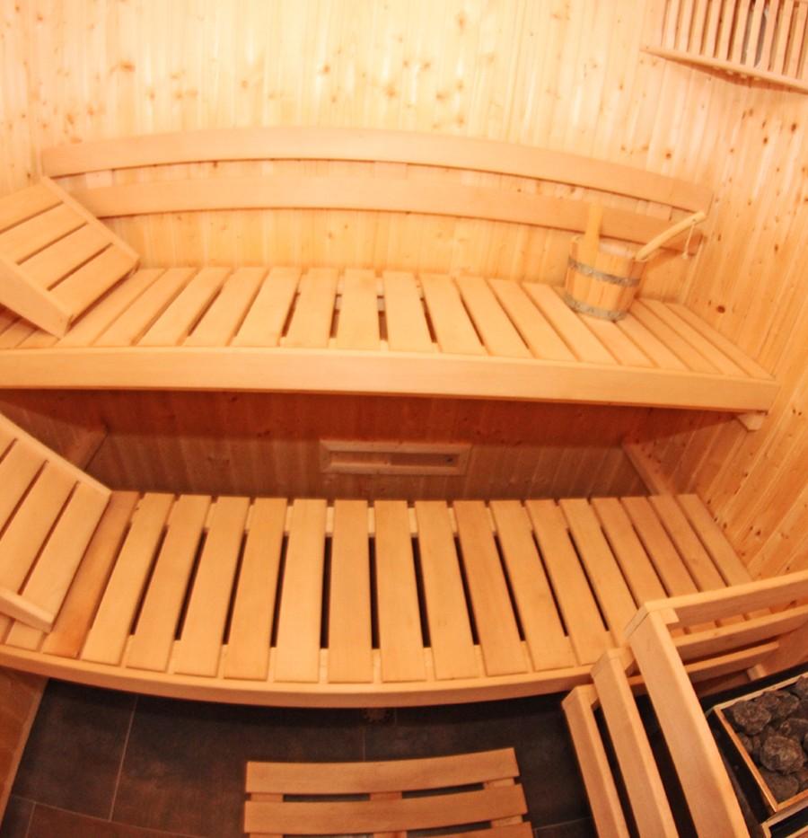sauna-morbihan