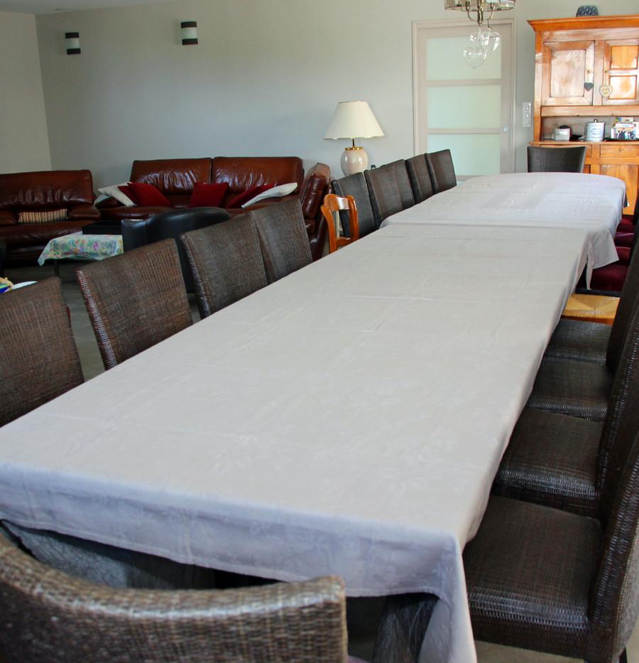 table reception-morbihan