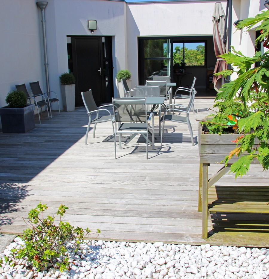 terrasse 2-morbihan