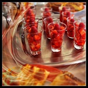 verrines fraises_InPixio 7