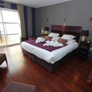 Bed 4 GA