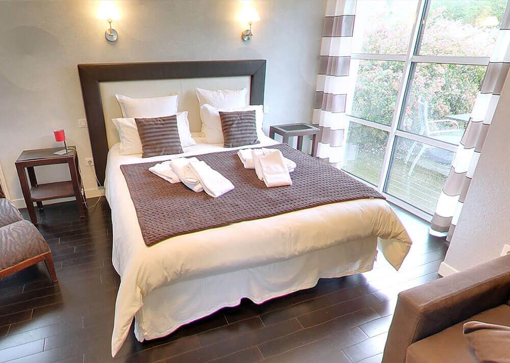 g te et chambre d 39 h te vannes dans le morbihan bretagne sud. Black Bedroom Furniture Sets. Home Design Ideas