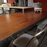 Table gite 2048 tiny