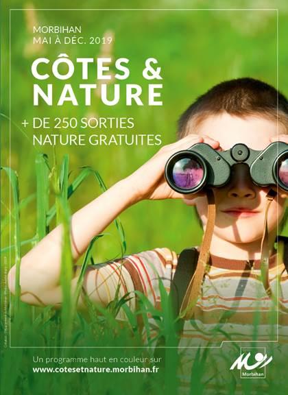 cotes&nature_affiche_2019