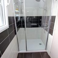 Salle de bain Chbre B 2 (1) tiny