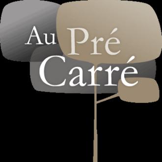 logo ID 03 16